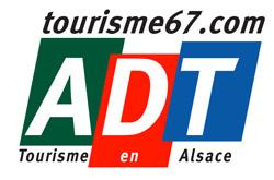 adt67-logo